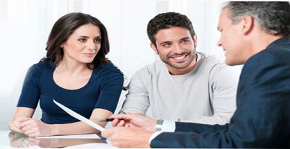 In what manner Can I Help My Bankruptcy Attorney Help Me Achieve Financial Freedom?