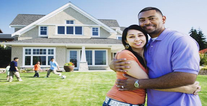 In what capacity Should I Go About Surrendering My House in Bankruptcy?