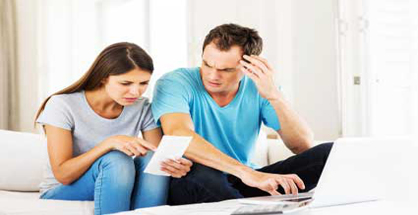 The most effective method to Obtain Foreign Loan For Individual Usage