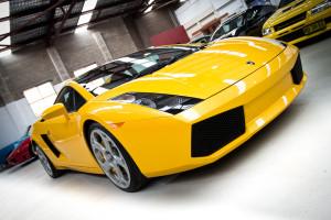 88889-0-VehicleCompliance2