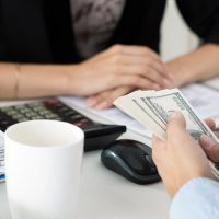 The Many Benefits Of Getting Yourself A Fast Business Loan