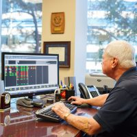 Benefits Of Obtaining Professional Money Manager Software