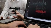 Revealing the Benefits of Lie Detector Tests To Your Company