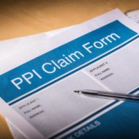 How Can You Make Claim For PPI In An Easy And Simple Manner?