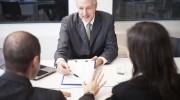 Don't Let Debt Ruin Your Life – Visit A Professional Debt Negotiation Company