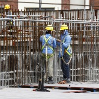 Scaffolding Insurance-A Boon To The Workers