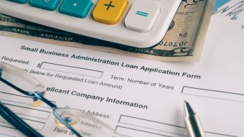 4 Factors You Must Consider Before Applying For Small Business Loan