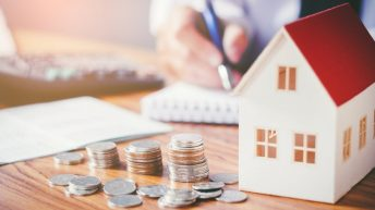 Significance Of Mortgage Consultants In Raising Different Loans
